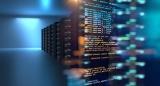 IDC公布2019一季度中国x86服务器跟踪报告