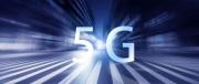 深圳:5G技術在多種業態領域落地應用