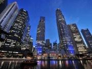 工業物聯網如何推動智慧城市數字經濟發展?