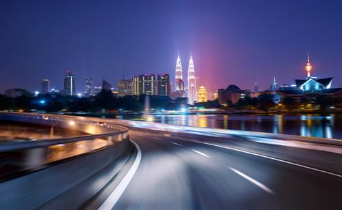 智能交通的实现有什么意义