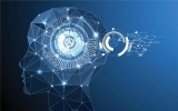 AI如何实现安全生产智能监控