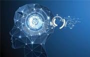 AI如何實現安全生產智能監控