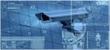 视频分析解决方案 以视频为基点撬动智能化升级