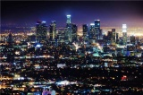 城市智慧赋能中台 开启智慧城市新篇章