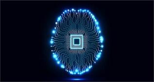 """发展人工智能芯片 中国不能""""偏科"""""""