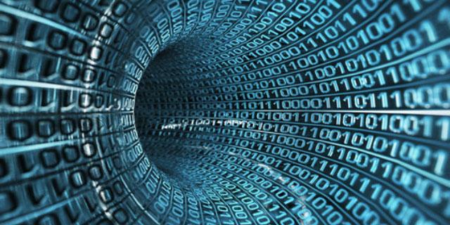 走向公安实战 大数据平台需过这一关