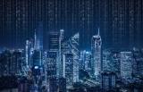 """浅析丨智慧城市要先在""""县""""里实现?"""