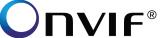 ONVIF 2019,尽其所能服务安防