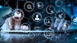 2019年中国智能安防市场分析及发展前景预测