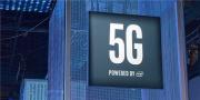 英特爾的5G掙扎
