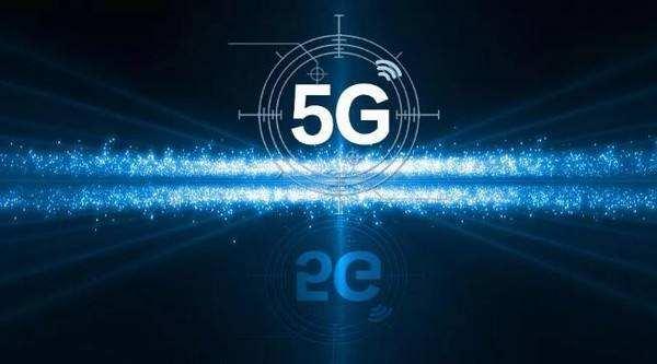 5G商用开启,哪些领域显现出第一波盈利机遇?