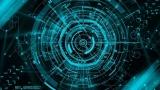 安防硬件市场增长放缓 软件服务将催生新场景应用