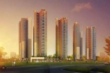解锁智慧社区新生活,再建一座好城