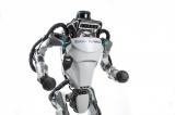 企业接连倒闭 社交机器人是否为伪命题?