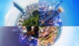 """中國智慧城市需實現""""技術主導""""到""""可持續發展""""轉型"""