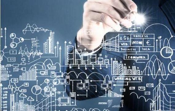 延伸产业链 这家安防系统服务商2000万新疆设子公司