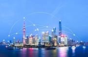 深圳建智慧城市具有先發優勢