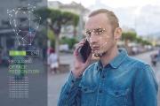 從美國AI初創公司,看2019年人工智能變革風向
