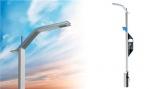 智慧灯杆市场风口正盛 企业该如何迎风而上?