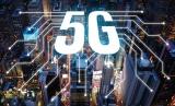 5G商用提前网络安全跟得上吗?