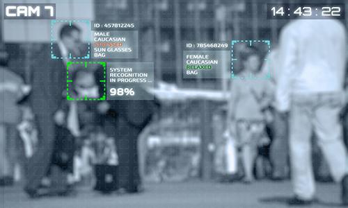 科创板正式开板 对安防行业有何影响?