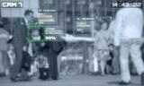 科創板正式開板 對安防行業有何影響?