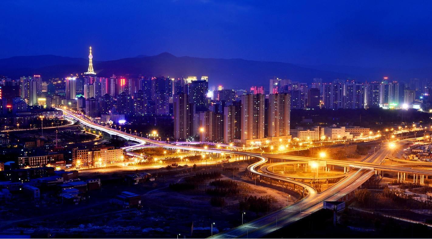 投资跨过山海关 智慧城市加速崛起