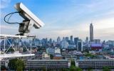 視頻監控需把好網絡安全關 民用市場不可忽視