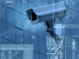 汉邦高科中标1.71亿雪亮工程视频监控服务采购项目