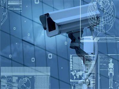 漢邦高科中標1.71億雪亮工程視頻監控服務采購項目