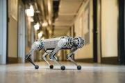 2026年可達20億美元 微型機器人潛力無限!