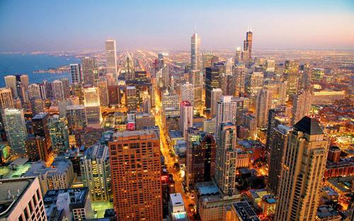 再下一国 宇视科技进军印度智慧城市市场