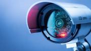 網絡視頻監控成主流
