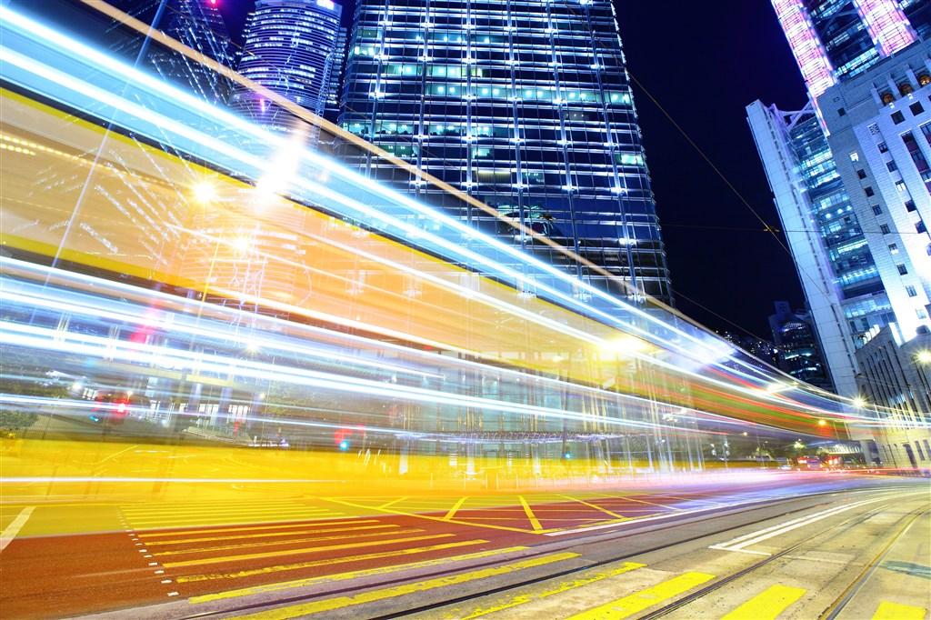 车载多媒体空间打造  是提升驾驶体验的重要方式