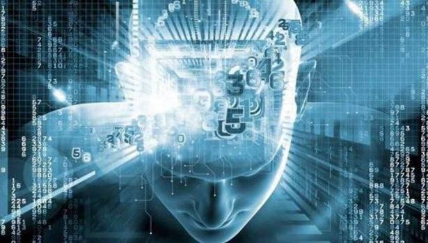 面向机器人场景优化构建 多重技术方案加持