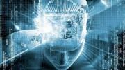 面向機器人場景優化構建 多重技術方案加持