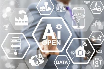 六大維度解讀AI與安防的化學反應