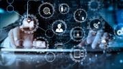 2020物聯網市場增至1.7萬億美元 5G成其支撐