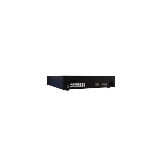 IP广播IP网络立体声数字功放排行世邦NBS-2302型