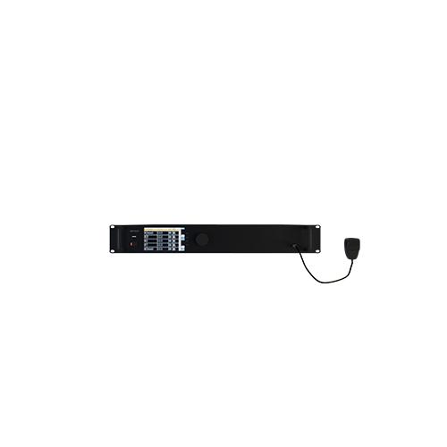 IP网络主控机排行_世邦_NAS-8501A型