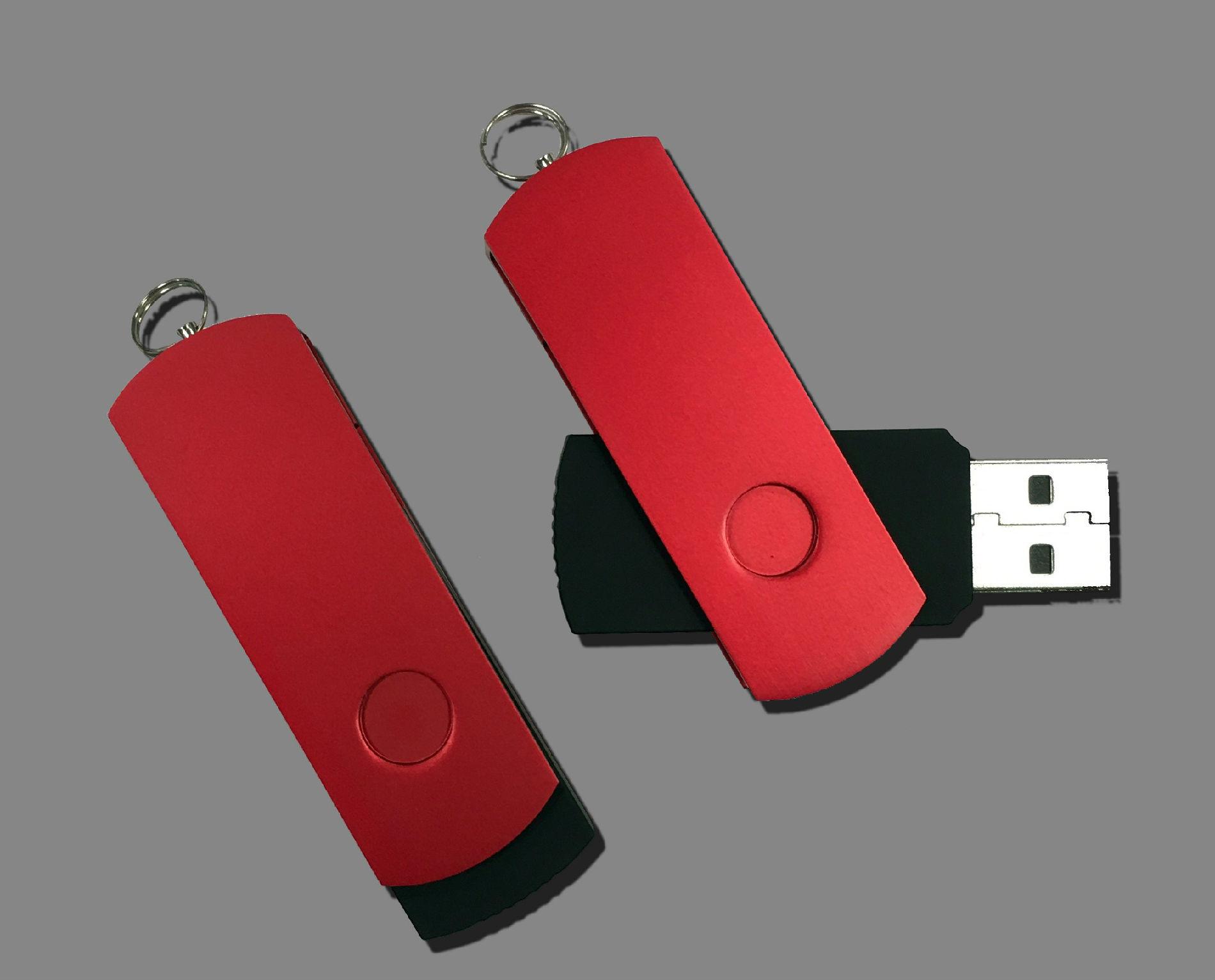 LKT5103 升级版32位高速软件加密锁