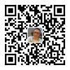 苏州乐洛智能科技有限公司