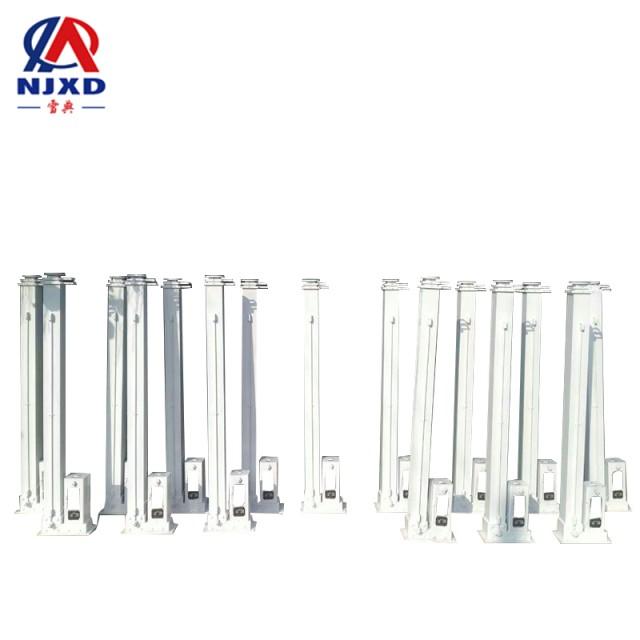 电动升降支架价格 电动伸缩支架厂家