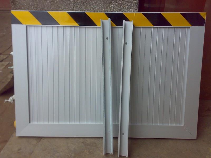 深圳挡鼠板品种规格型号 优质挡鼠板安全实惠