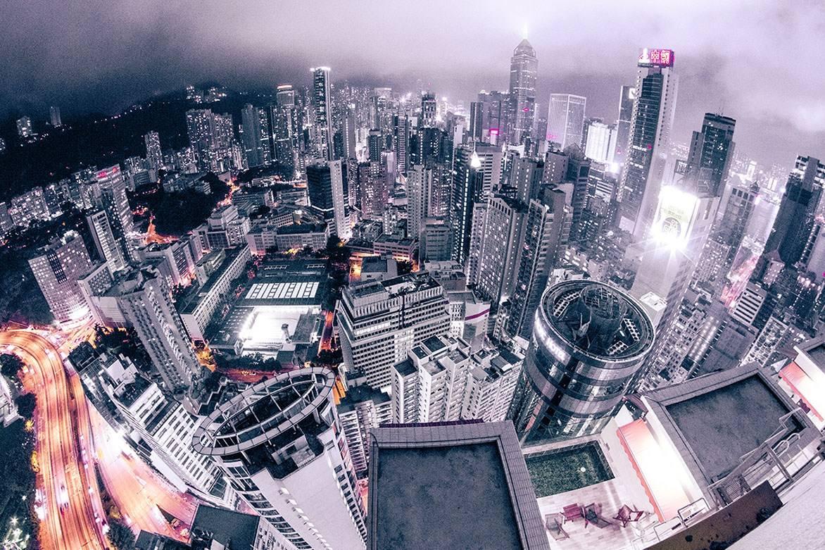 上海人工智能产业全力打造国家人工智能发展高地