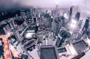 上海人工智能產業全力打造國家人工智能發展高地