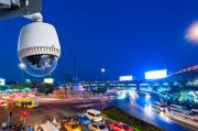 全光網時代 讓視頻監控傳輸暢通無阻