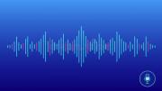打造智慧樓宇過程中  語音識別功能的重要性