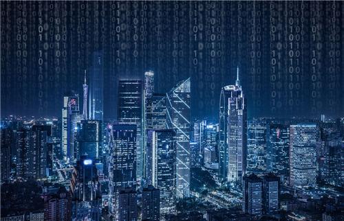 """""""安防+AI""""发展的背后,数据服务正在兴起"""