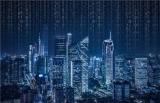 """""""安防+AI""""發展的背后,數據服務正在興起"""